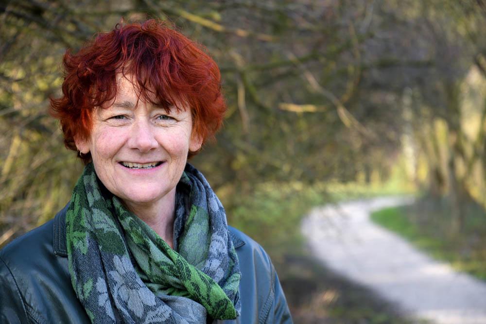 Catharina de Boer