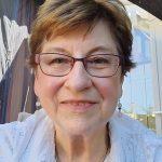 Hilda van Stee