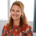Linda Riemsdijk
