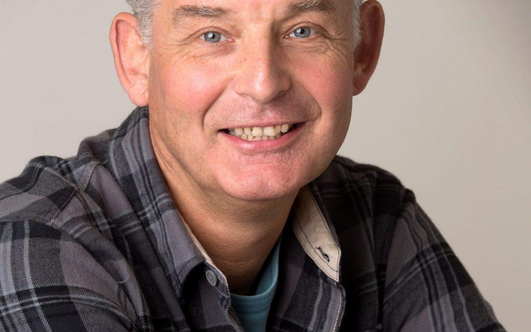Pieter Ruigewaard
