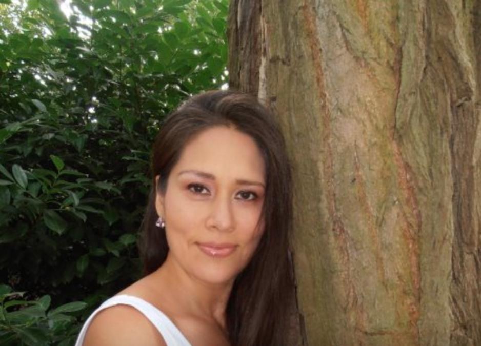 Savera Noriega