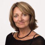 Suzanne Felderhof
