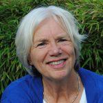 Annemarie Bleeksma
