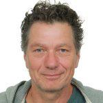 Dick Zoutendijk