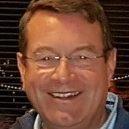 Frank van Hoevelaak