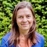 Ingrid Blommaert