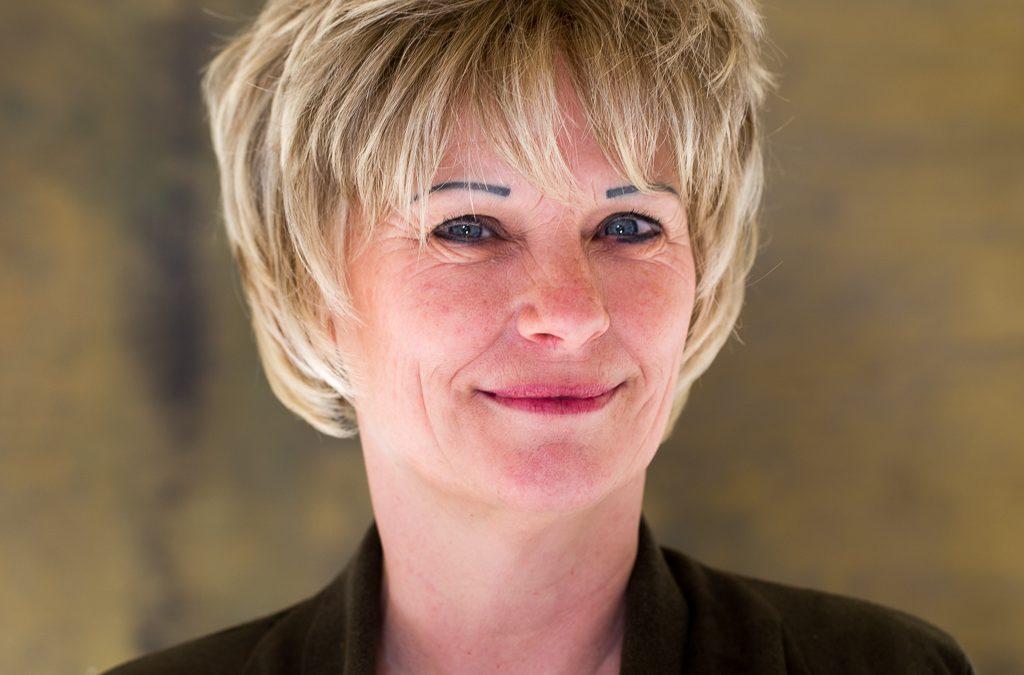Jannie Klaren