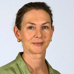 Laura Hess
