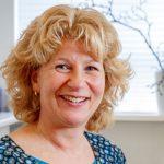 Marianne Verhoeff