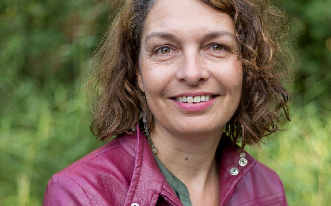 Marina Fidder