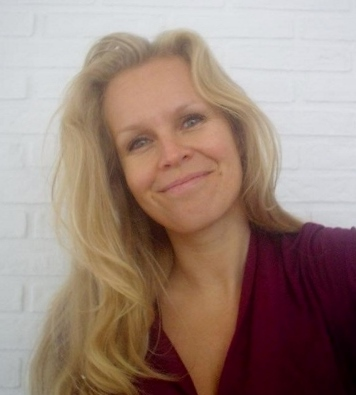 Monique de Boer