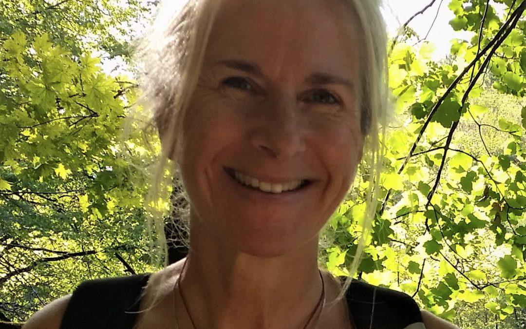 Saskia Stolwijk